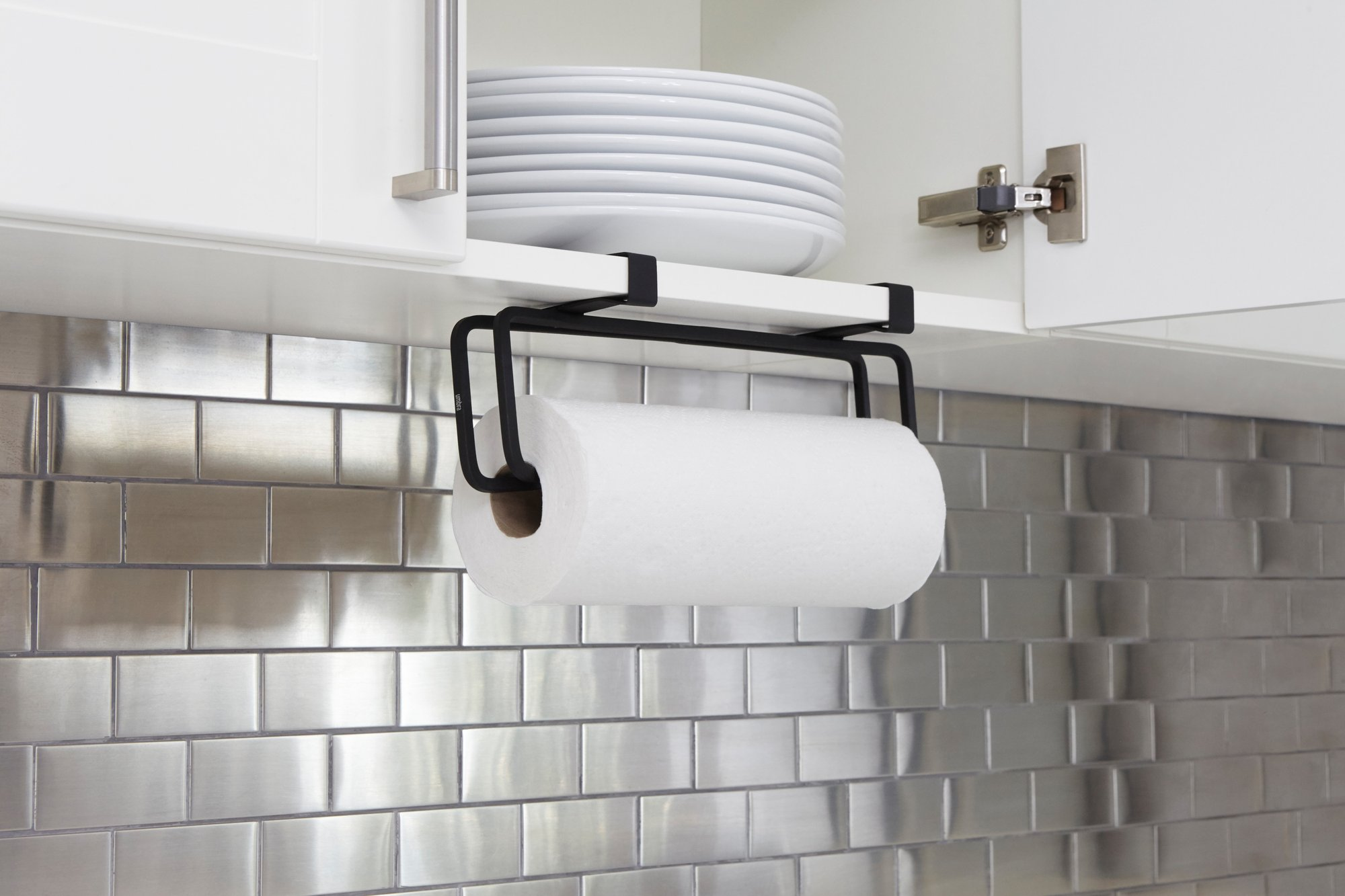 Below Is A Rapid Method To Fix A Trouble With Ideal Paper Towel Owners