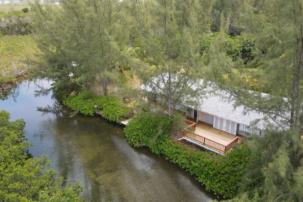 The Secret Of Bahamas Homes For Sale Zillow